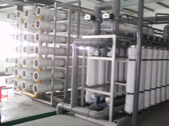 惠州厂工程案例